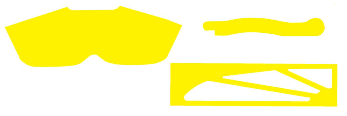 The Logic Group Logo